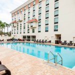 Delta Hotels by Marriott - Orlando Lake Buena Vista