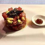 Photo of Neri Restaurant