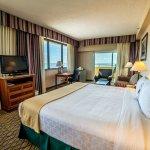 Photo de Emerald Beach Hotel