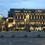 Photo of Place Saint-Lambert