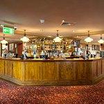 Photo of Premier Inn Gosport Hotel