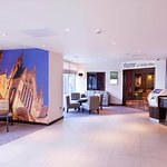 Photo of Premier Inn Lincoln City Centre Hotel