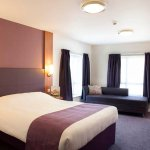 Photo of Premier Inn Lincoln City Centre Hotel