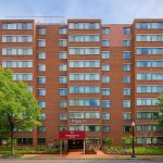 Photo of Residence Inn Washington, DC/Foggy Bottom