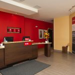 Photo de TownePlace Suites Thunder Bay
