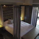 Foto de Prodeo Hotel + Lounge
