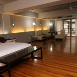Prodeo Hotel + Lounge Foto