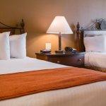 Photo de The Hotel Lancaster