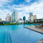 Photo of Radisson Blu Plaza Bangkok