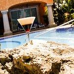 Foto de Eurostars Hacienda Vista Real