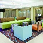 Foto de La Quinta Inn & Suites LaGrange / I-85