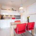 Photo of Dapper Market Apartment Suites