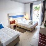 Photo de Hotel Oceanomare