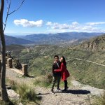 Photo de Granavision Excursions