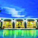 Photo of La Quinta Inn & Suites Rockport - Fulton