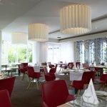 Photo of Mintrops Land Hotel Burgaltendorf