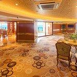 Foto de Sheraton Sanya Bay Resort