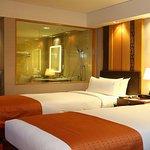 Photo of Holiday Inn New Delhi Mayur Vihar Noida