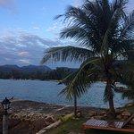 Foto de Chokdee Resort