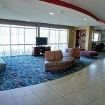 Photo of La Quinta Inn & Suites Edmond
