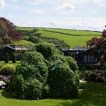 Photo of Kentisbury Grange