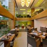 Photo of Leisure Inn West Gurgaon