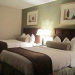 Photo of BEST WESTERN PLUS Marietta Hotel