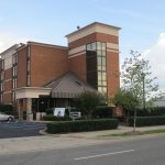 Photo of Best Western Hampton Coliseum Inn