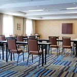 Photo of Fairfield Inn & Suites Des Moines Urbandale