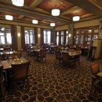Foto de 1000 Islands Harbor Hotel