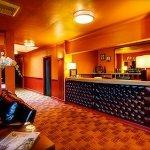 Photo of Inn at El Gaucho