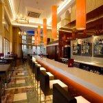 Foto de Hotel Nuevo Torreluz