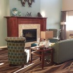 Photo of GrandStay Hotel & Suites Chisago City