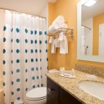 Photo de TownePlace Suites Dodge City