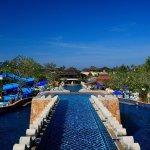 考拉克海景度假村