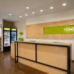 Photo of Home2 Suites by Hilton Greensboro Airport