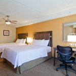 Homewood Suites by Hilton Waterloo/St. Jacobs, Ontario, Canada