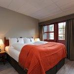 Photo of Hunderfossen Hotell & Resort