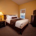 Photo of Stanton Suites Hotel