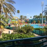 Photo de Disney's All-Star Sports Resort