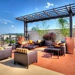 Photo de Courtyard by Marriott Nashville Green Hills