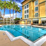 Foto de Fairfield Inn & Suites Destin