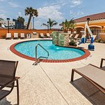 Photo of TownePlace Suites Corpus Christi