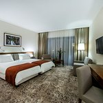 Standard double room (247654186)