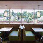 Foto de Fairfield Inn & Suites The Dalles