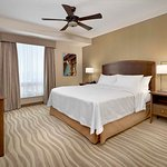 Homewood Suites by Hilton Halifax-Downtown, Nova Scotia, Canada