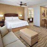 Photo of Homewood Suites by Hilton Halifax-Downtown, Nova Scotia, Canada