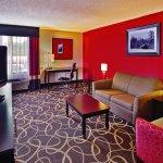Foto de La Quinta Inn & Suites Summersville