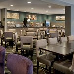 Photo de Fairfield Inn & Suites Lenox Great Barrington/Berkshires