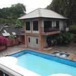 Photo of Sea Lodge Hotel